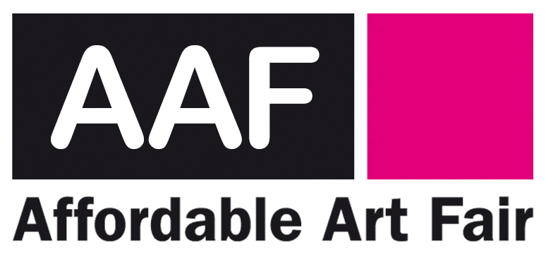 Affordable Art Fair Londres – Mars 2014